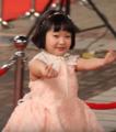 2017 KBS연기대상 레드카펫 이한서 (2).png