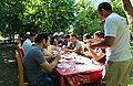 2017 Summer WikiCamp Azerbaijan 33.jpg