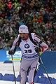 2018-01-05 IBU Biathlon World Cup Oberhof 2018 - Sprint Men - Vladimir Iliev.jpg