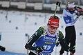 2018-01-06 IBU Biathlon World Cup Oberhof 2018 - Pursuit Women 30.jpg