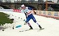 2018-01-13 FIS-Skiweltcup Dresden 2018 (Prolog Männer) by Sandro Halank–036.jpg