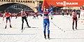 2018-01-14 FIS-Skiweltcup Dresden 2018 (Finale Teamsprint Männer) by Sandro Halank–017.jpg