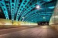 2018-05-01-Bahnunterführung Marzellenstraße Nacht-8724.jpg