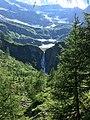2018-06-23 16.42.52 the Antrona valley, toward antronapass.jpg