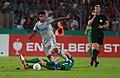 2018-08-17 1. FC Schweinfurt 05 vs. FC Schalke 04 (DFB-Pokal) by Sandro Halank–290.jpg