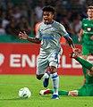 2018-08-17 1. FC Schweinfurt 05 vs. FC Schalke 04 (DFB-Pokal) by Sandro Halank–296.jpg