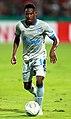 2018-08-17 1. FC Schweinfurt 05 vs. FC Schalke 04 (DFB-Pokal) by Sandro Halank–468.jpg
