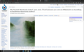 2018-10-04 Wikimedia Probleme mit Raute im Dateinamen - Screenshot.png