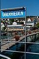 2018-Oberrieden-Schiffstation.jpg