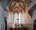 20180410390DR Rochlitz Schloß Schloßkapelle.jpg