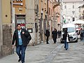 20180412 IJF Perugia Corso Vannucci.jpg