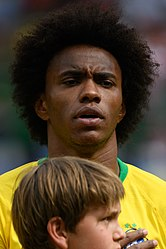 20180610 FIFA Friendly Match Austria vs. Brazil Willian 850 1598.jpg