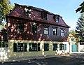20180929165DR Radebeul-Oberlößnitz Bennostraße 11 Haus Friedland.jpg