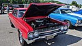 2018 DCHS Car Show - A Celebration of Classic Cars, Community… and Family! (28796896718).jpg