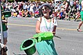 2018 Fremont Solstice Parade - 026-soliciting donations (41610929620).jpg