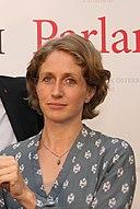 Stephanie Krisper: Alter & Geburtstag