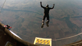 2018 freefall jet stream skydive Marc Hauser hanging jump.png