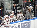 2019-01-06 - KHL Dynamo Moscow vs Dinamo Riga - Photo 25.jpg