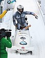2019-01-06 4-man Bobsleigh at the 2018-19 Bobsleigh World Cup Altenberg by Sandro Halank–303.jpg
