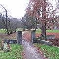 2019-01-10 Pijlers en borstweringen rentmeesterskantoor Weldam.jpg