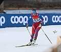 2019-01-12 Women's Qualification at the at FIS Cross-Country World Cup Dresden by Sandro Halank–702.jpg