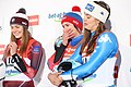 2019-01-26 Women's at FIL World Luge Championships 2019 by Sandro Halank–714.jpg