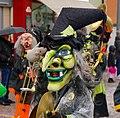 2019-03-17 15-53-55 carnaval-pfastatt.jpg