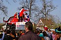 2019-03-24 16-33-48 carnaval-Staffelfelden.jpg