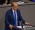 2019-04-11 Michael Brand CDU MdB by Olaf Kosinsky-8399.jpg