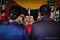 2019-08-09 José Cirilo Nunes funeral 1.jpg