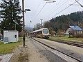 2019-11-25 (103) NÖVOG ET at Bahnhof Loich, Austria.jpg