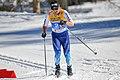 20190227 FIS NWSC Seefeld Men CC 15km Anssi Pentsinen 850 4123.jpg