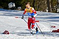 20190227 FIS NWSC Seefeld Men CC 15km Sjur Roethe 850 4367.jpg