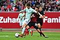 20190428 DFL 1. Bundesliga FCN - FCB 850 0565.jpg