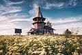 20190616 0048 Усть-Яндома.jpg