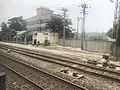 201906 Qiaotouyi Station1.jpg