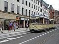 20190705.Dresden, Oskarstraße-Wiener Str. Baustelle .-037.jpg