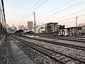201908 Tracks at Chongqing Station.jpg