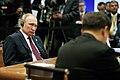 2019 Sessão Plenária da XI Cúpula de Líderes do BRICS - 49065117641.jpg