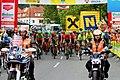 2019 Tour of Austria – 3rd stage 20190608 (28).jpg
