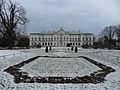 2019 Warszawa Pałac Krasińskich, 1.jpg