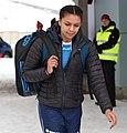 2020-02-26 Training Women's Skeleton (Bobsleigh & Skeleton World Championships Altenberg 2020) by Sandro Halank–085.jpg