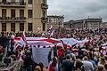 2020 Belarusian protests — Minsk, 23 August p0024.jpg