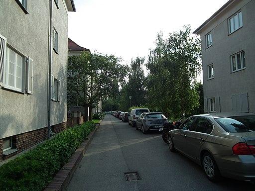 2021-07-10 Eisenstädter Weg, Dresden 03