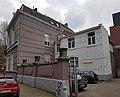 2021 Maastricht, Bourgognestraat (4).jpg