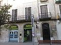 206 Casa Borruell i Panzano, c. Parellada 57 (Vilafranca del Penedès).jpg