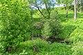 20 Остепненные склоны и балочные леса по правому берегу долины р. Осетрик.jpg