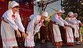 21.7.17 Prague Folklore Days 061 (35929157262).jpg