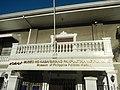 2115Malolos Historic Town Center 10.jpg