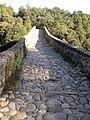 218 Pont gòtic de Pedret.jpg